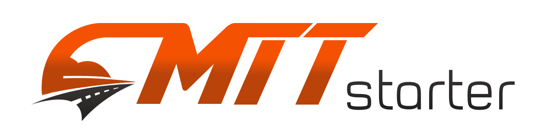 Starter MTT – Logistic